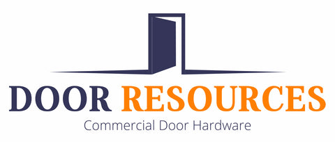 Door Resources Logo