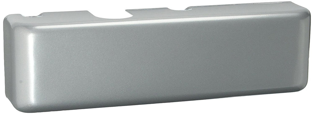LCN 4040XP-72MC Full Metal Cover, Left Hand