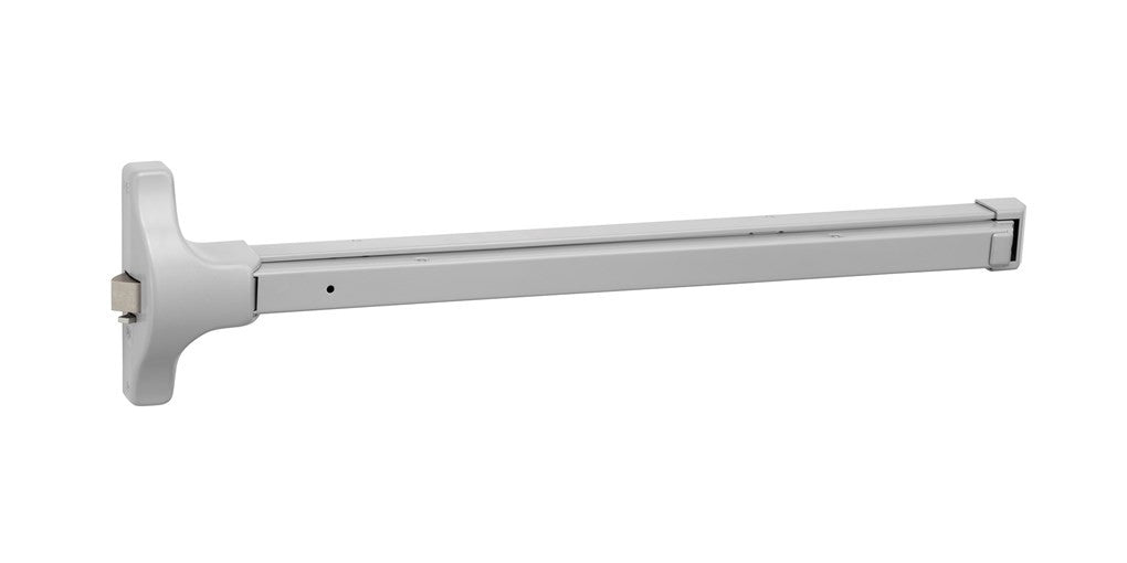 "Yale 2100 Series Exit Device 36"" 630 Finish"