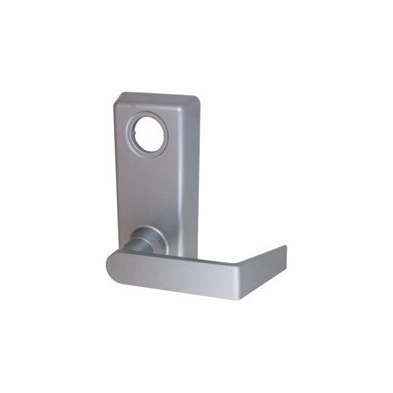 Von Duprin 230L R/V<br>22 Series Lever TrimLatch GuardVon Duprin - Door Resources