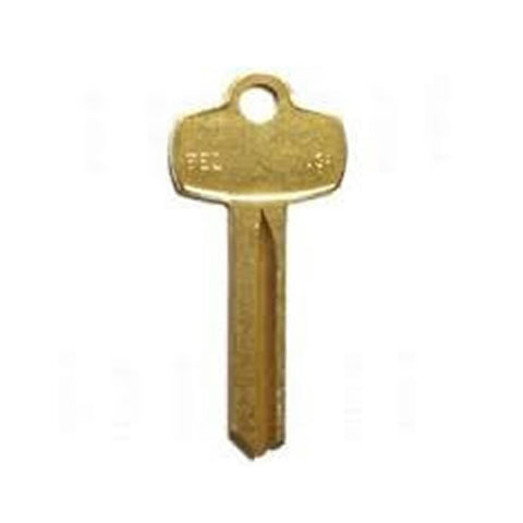 Falcon KB800<br>SFIC Best Style Key BlankSFIC Key blanksFalcon - Door Resources