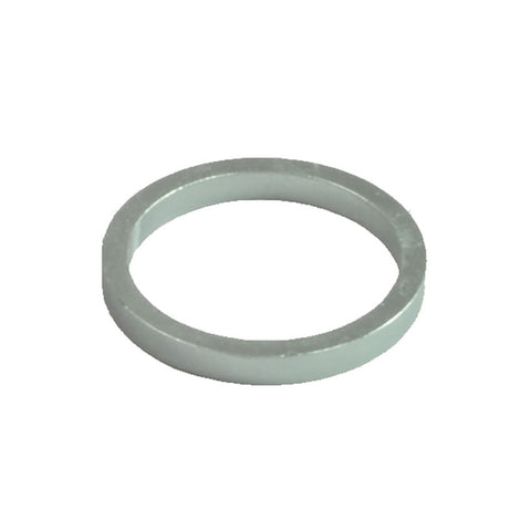 "GMS® Blocking Collar, COL10 1/8""CollarGMS - Door Resources"
