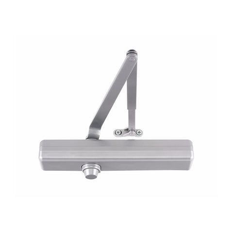 LCN 1461 Rw/PA Cast Iron Door Closer With Slim Cover