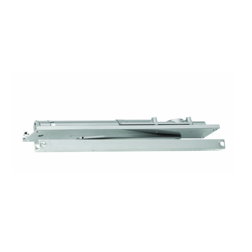 Lcn 2034 Door Closer Std Pacer Concealed Door Closer