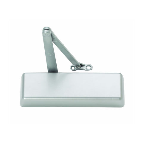 LCN 4011 REG Smoothee Cast Iron Door Closer