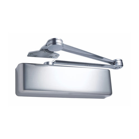LCN 4040XP EDA Heavy Duty Door Closer w/ Extra Duty ArmSurface MountedLCN - Door Resources