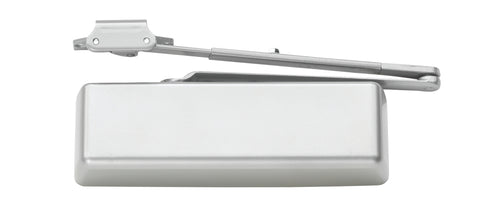 LCN 4040XP Hw/PA Heavy Duty HOLD OPEN Door Closer w/ Regular and Parallel ArmDoor Closers and OperatorsDoor Resources - Door Resources