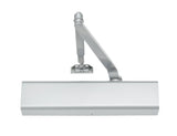 Norton 8501 Series Door Closer