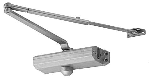 Falcon SC61 Rw/PA Door Closer