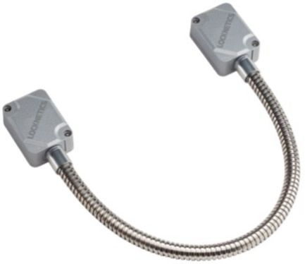 "Locknetics Door Cord, Heavy Duty 16"","