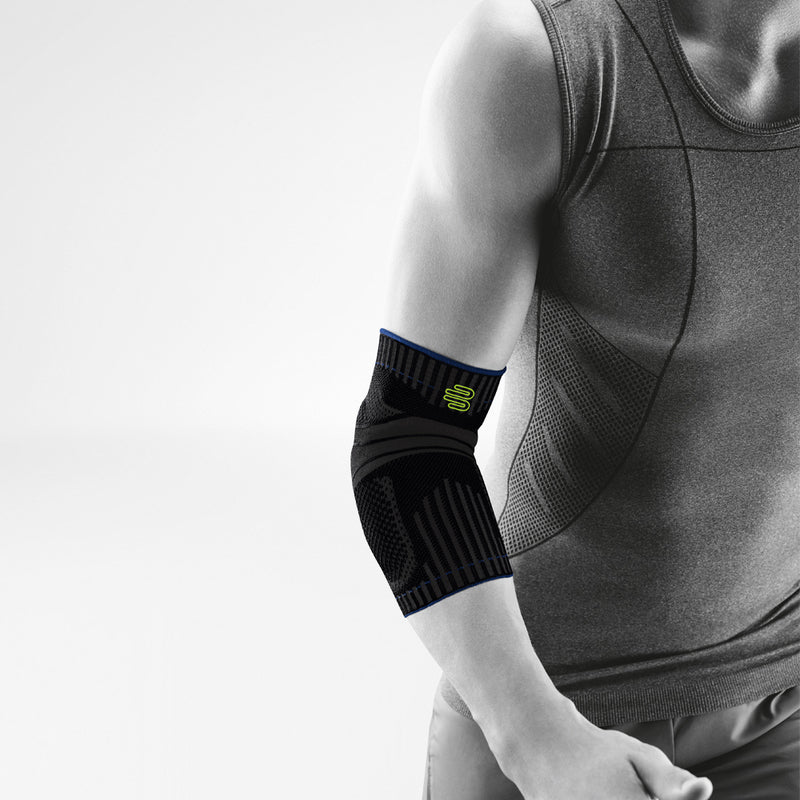 Bauerfeind - Sports Elbow Support