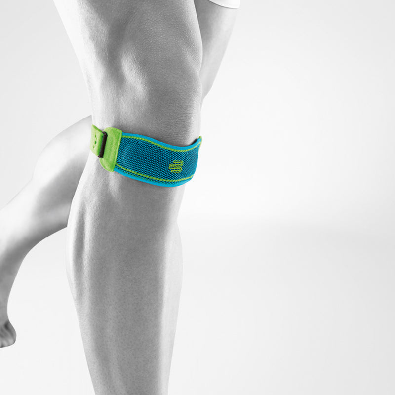 Bauerfeind - Sports Knee Strap