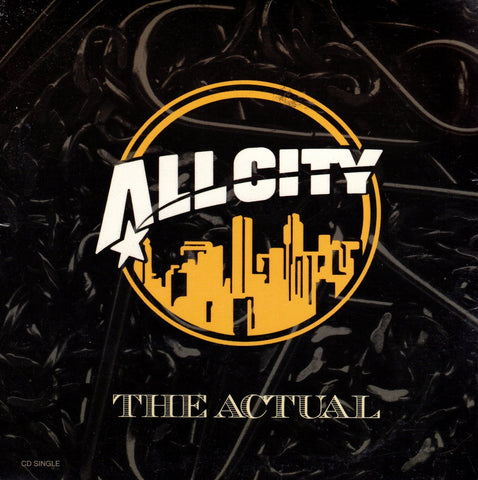 Actual by All City