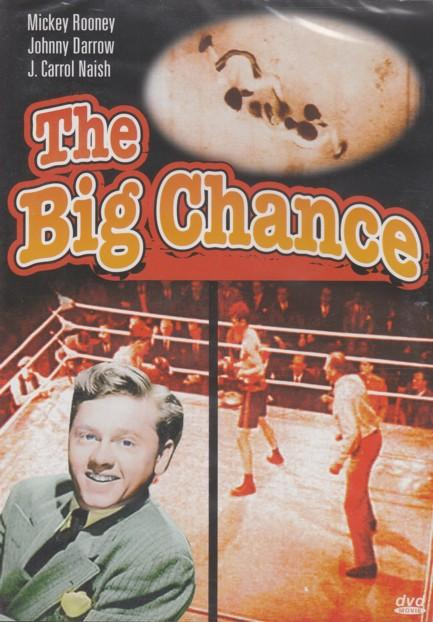 Big Chance, The