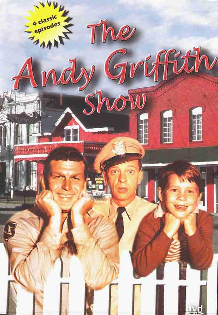 Andy Griffith Sho