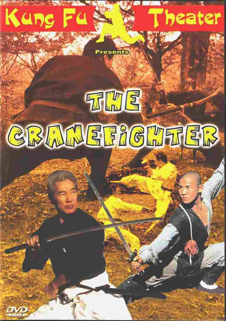 Cranefighter