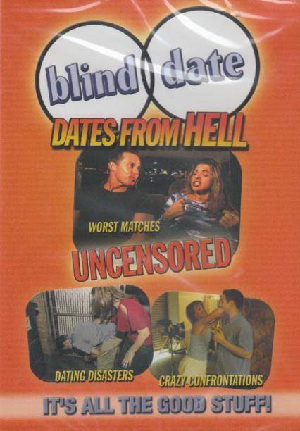 Blind Date: Dates From Hell
