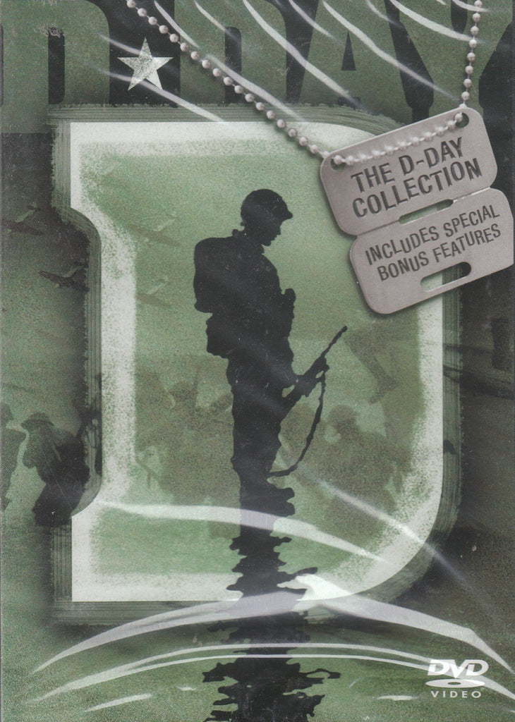 D-Day Collection