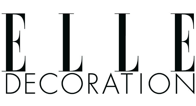 ELLE DECORATION UK ONLINE CLARIBEL
