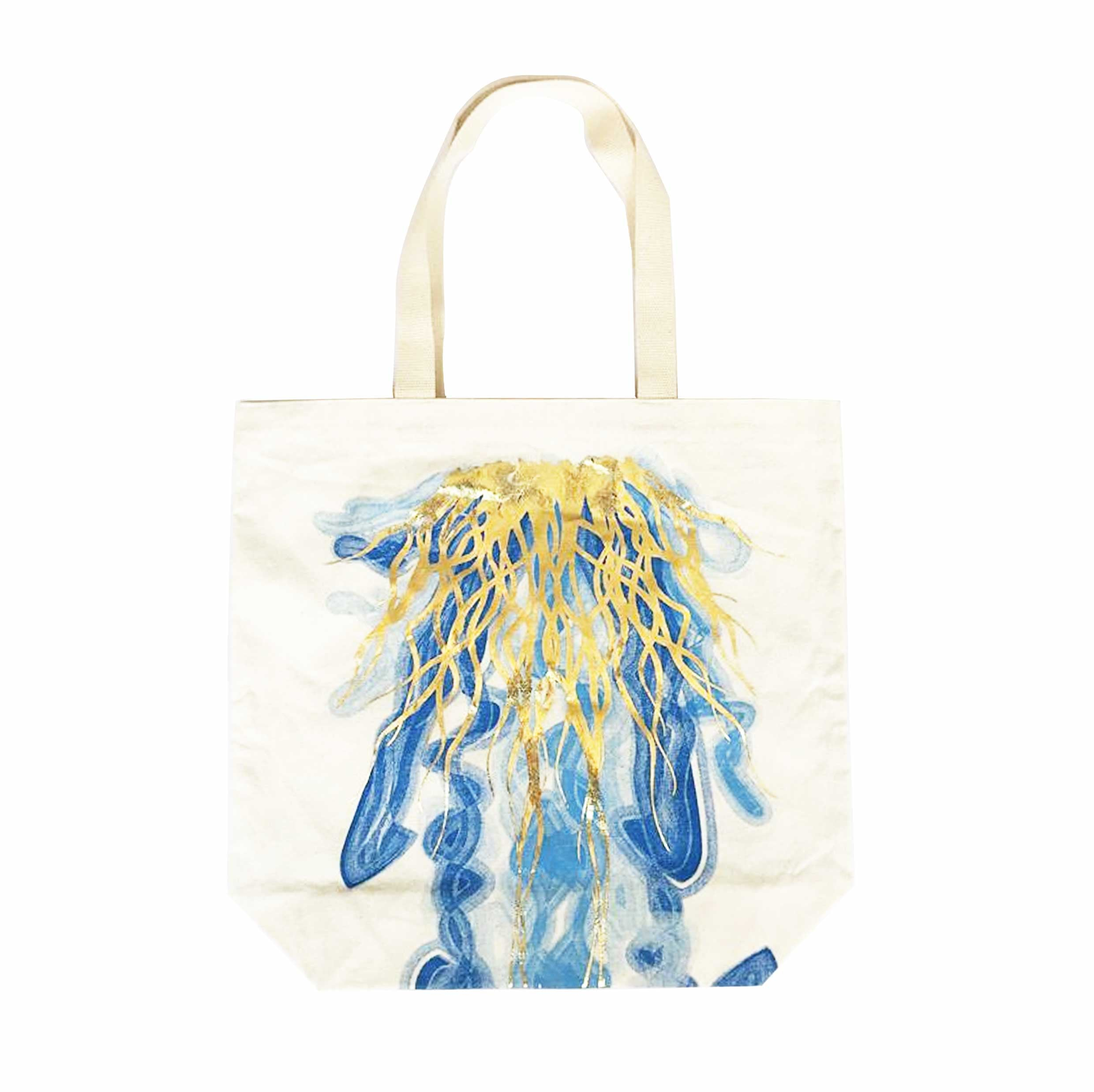 Claribel Earth Shopper - Ocean