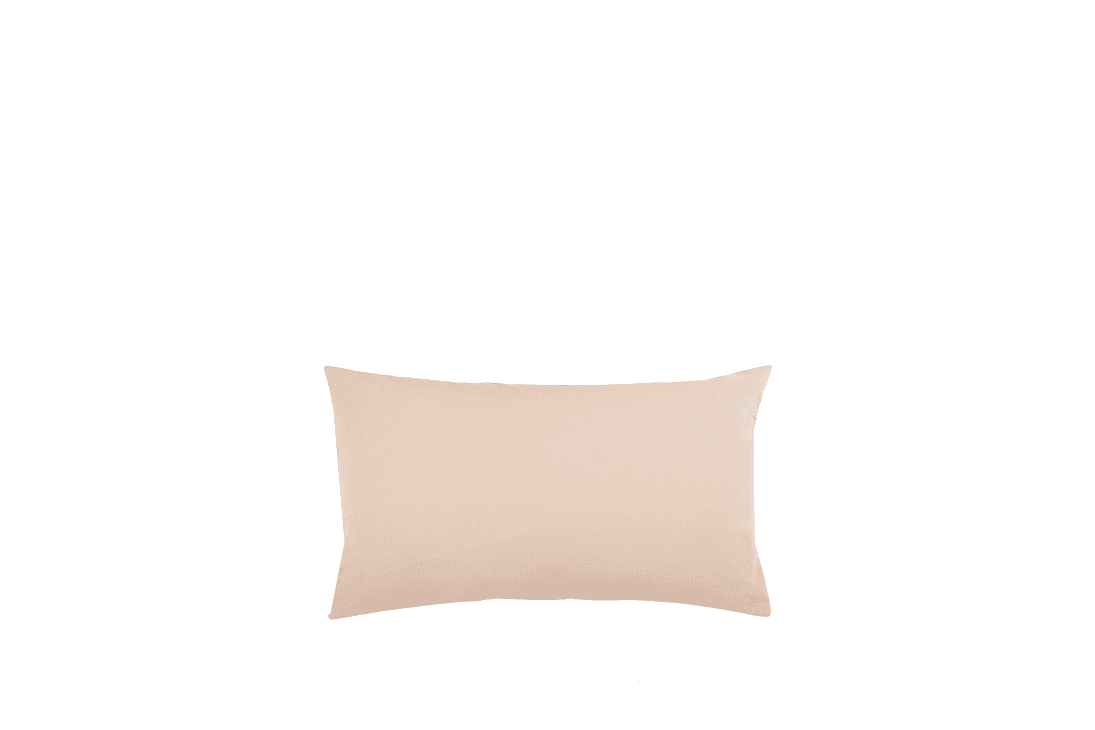 Plain Beige Cushion Covers