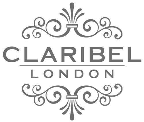 Claribel London