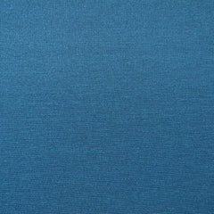 Ponte Knit Teal - Sold Out - Style Maker Fabrics