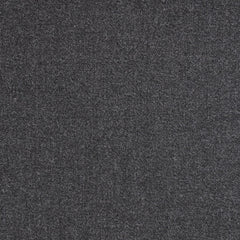 Bottom Weight Suiting Solid Grey - Fabric - Style Maker Fabrics