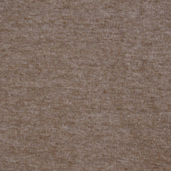Double Face Jersey Knit Beige/Cream - Sold Out - Style Maker Fabrics