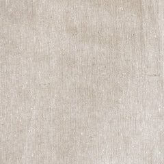 Essex Yard Dyed Linen Blend Solid Flax - Sold Out - Style Maker Fabrics