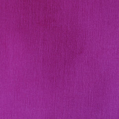Milestone Brushed Twill Solid Cerise - Sold Out - Style Maker Fabrics