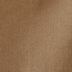 Milestone Brushed Twill Hazelnut - Sold Out - Style Maker Fabrics