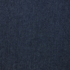 Washed Mid Weight Denim Indigo - Fabric - Style Maker Fabrics