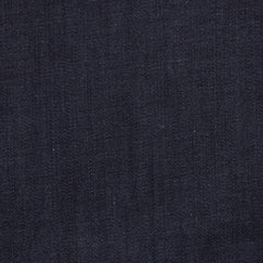 Super Stretch Denim Indigo - Sold Out - Style Maker Fabrics