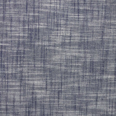 Manchester Yarn Dyed Shirting Denim Blue SY - Sold Out - Style Maker Fabrics