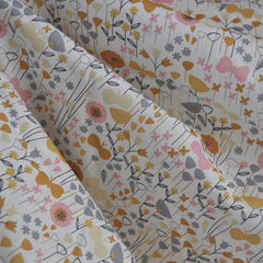 London Calling Lawn Ditsy Dawn - Sale - Style Maker Fabrics