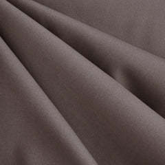 Montauk Twill Stone SY - Sold Out - Style Maker Fabrics