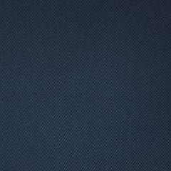 Montauk Twill Midnight - Sold Out - Style Maker Fabrics