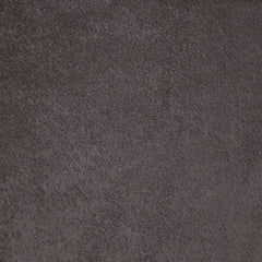 Luxury Faux Suede Ash - Sold Out - Style Maker Fabrics