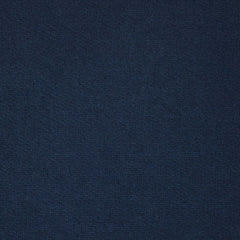 Sweatshirt Fleece Navy - Fabric - Style Maker Fabrics