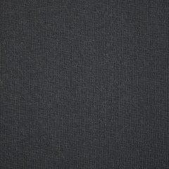 Sweatshirt Fleece Slate Grey - Fabric - Style Maker Fabrics