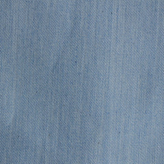 Stretch Denim Sky Blue - Sold Out - Style Maker Fabrics