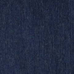 Brushed Stretch Denim Indigo - Sold Out - Style Maker Fabrics