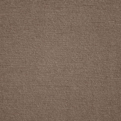 Jersey Knit Solid Mocha - Sold Out - Style Maker Fabrics