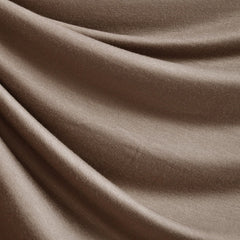 Jersey Knit Solid Tan - Sold Out - Style Maker Fabrics