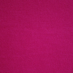Jersey Knit Solid Raspberry - Sold Out - Style Maker Fabrics