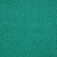 Jersey Knit Solid Jade - Sold Out - Style Maker Fabrics