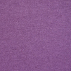 Jersey Knit Solid Orchid - Sold Out - Style Maker Fabrics