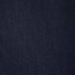Tencel Denim Shirting Indigo - Fabric - Style Maker Fabrics