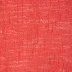 Yarn Dyed Shirting Poppy - Sold Out - Style Maker Fabrics